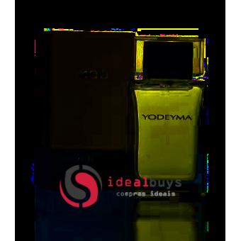 Perfume Masculino Yodeyma 400