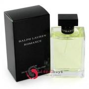 Perfume Masculino Yodeyma 410