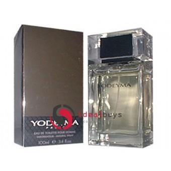 Perfume Masculino Yodeyma 82