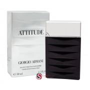 Perfume Masculino Yodeyma Absolut