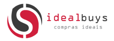 Ideal Buys | Compras Ideais